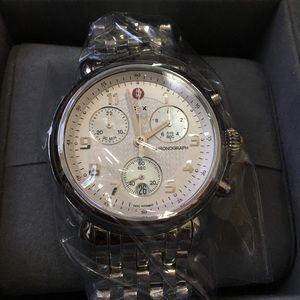 Michele Watch CX39 S BCLT
